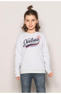 Sweatshirt Sweatshirt TEDMAN Boy S19527B (44752) - DEELUXE-SHOP