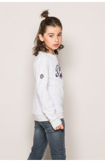 Sweatshirt Sweatshirt TEDMAN Boy S19527B (44753) - DEELUXE-SHOP