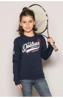 Sweatshirt Sweatshirt TEDMAN Boy S19527B (44755) - DEELUXE-SHOP