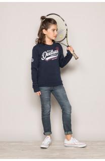 Sweatshirt Sweatshirt TEDMAN Boy S19527B (44756) - DEELUXE-SHOP