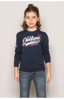 Sweatshirt Sweatshirt TEDMAN Boy S19527B (44757) - DEELUXE-SHOP