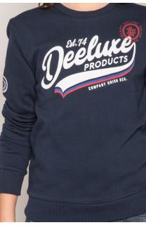 Sweatshirt Sweatshirt TEDMAN Boy S19527B (44759) - DEELUXE-SHOP