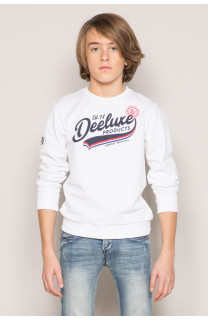 Sweatshirt Sweatshirt TEDMAN Boy S19527B (44760) - DEELUXE-SHOP