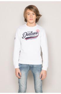 Sweatshirt Sweatshirt TEDMAN Boy S19527B (44762) - DEELUXE-SHOP