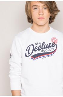 Sweatshirt Sweatshirt TEDMAN Boy S19527B (44764) - DEELUXE-SHOP