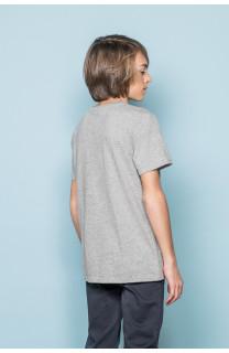 T-shirt WAIKIKI Boy S191104B (44788) - DEELUXE-SHOP