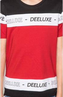 T-shirt PERSONAL Boy S19128B (44809) - DEELUXE-SHOP