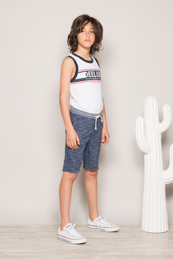 Short STARK Boy S19752B (44989) - DEELUXE-SHOP