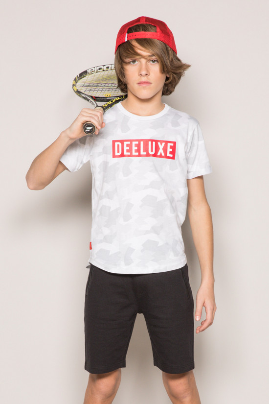 Short TOOK Boy S19755B (45004) - DEELUXE-SHOP