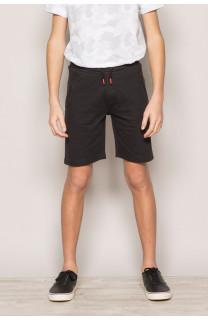 Short Short TOOK Boy S19755B (45006) - DEELUXE-SHOP