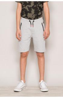 Short Short TOOK Boy S19755B (45016) - DEELUXE-SHOP