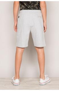 Short Short TOOK Boy S19755B (45017) - DEELUXE-SHOP