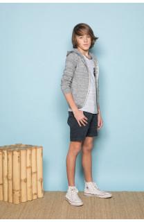 Sweater Sweater LAREDO Boy S19306B (45045) - DEELUXE-SHOP