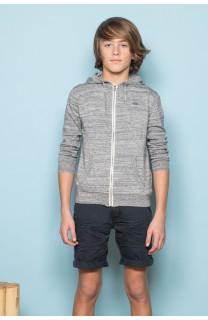 Sweater Sweater LAREDO Boy S19306B (45046) - DEELUXE-SHOP