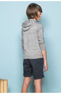 Sweater Sweater LAREDO Boy S19306B (45047) - DEELUXE-SHOP