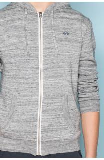 Sweater Sweater LAREDO Boy S19306B (45048) - DEELUXE-SHOP