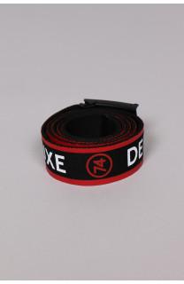 Belt BELT LUXE Boy S199006B (45229) - DEELUXE-SHOP