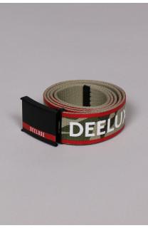Belt BELT LUXE Boy S199006B (45230) - DEELUXE-SHOP