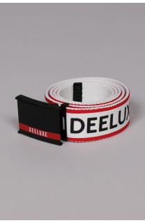 Belt BELT LUXE Boy S199006B (45232) - DEELUXE-SHOP