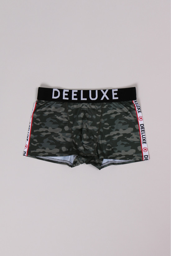 Boxer BOXER BANO Boy S19961B (45234) - DEELUXE-SHOP