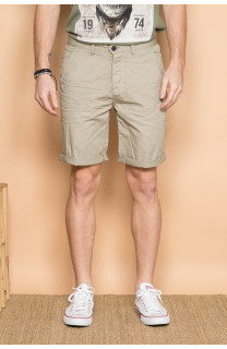 Short Short ZEST Man P707 (45455) - DEELUXE-SHOP
