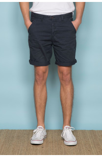 Short Short ZEST Man P707 (45460) - DEELUXE-SHOP