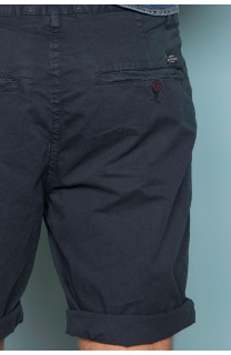 Short Short ZEST Man P707 (45461) - DEELUXE-SHOP