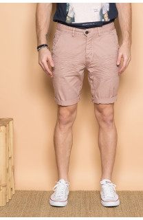 Short Short ZEST Man P707 (45465) - DEELUXE-SHOP