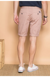 Short Short ZEST Man P707 (45466) - DEELUXE-SHOP