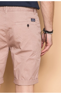 Short Short ZEST Man P707 (45467) - DEELUXE-SHOP