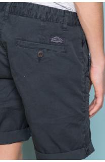 Short ZEST Boy P707B (45668) - DEELUXE-SHOP