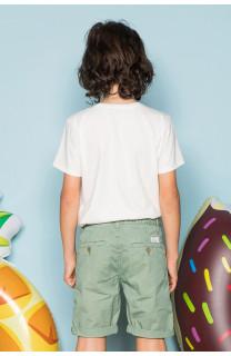 Short ZEST Boy P707B (45672) - DEELUXE-SHOP