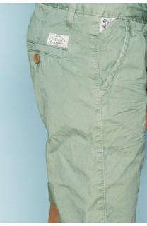 Short ZEST Boy P707B (45673) - DEELUXE-SHOP