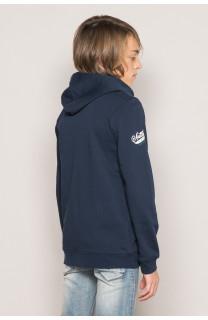 Sweatshirt VAREK Boy S19526B (45744) - DEELUXE-SHOP