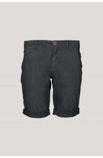 Short Short BEVERLY Man S19702 (45839) - DEELUXE-SHOP