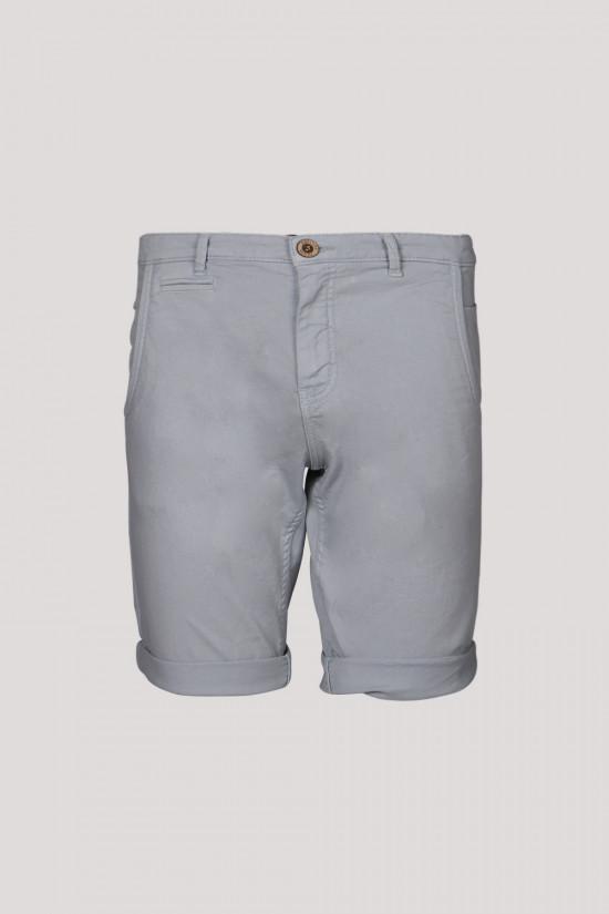 Short BEVERLY Man S19702 (45028) - DEELUXE-SHOP