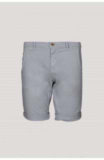Short Short BEVERLY Man S19702 (45840) - DEELUXE-SHOP