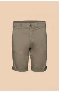 Short Short VARTY Man S19745 (45844) - DEELUXE-SHOP