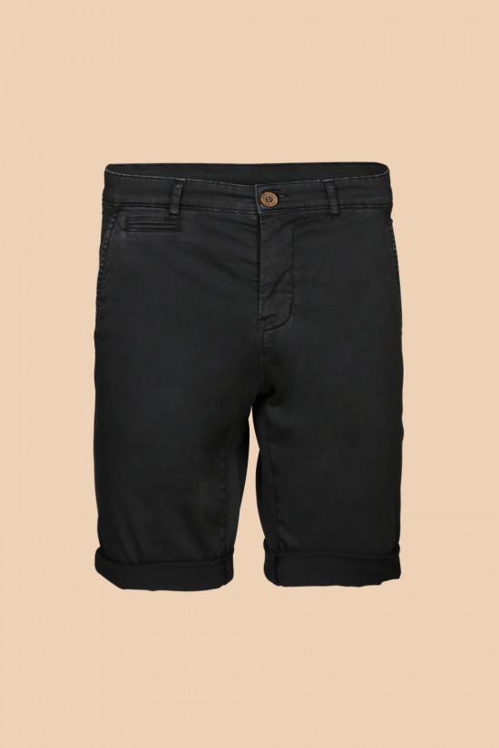 Short & Bermuda VARTY Homme Deeluxe