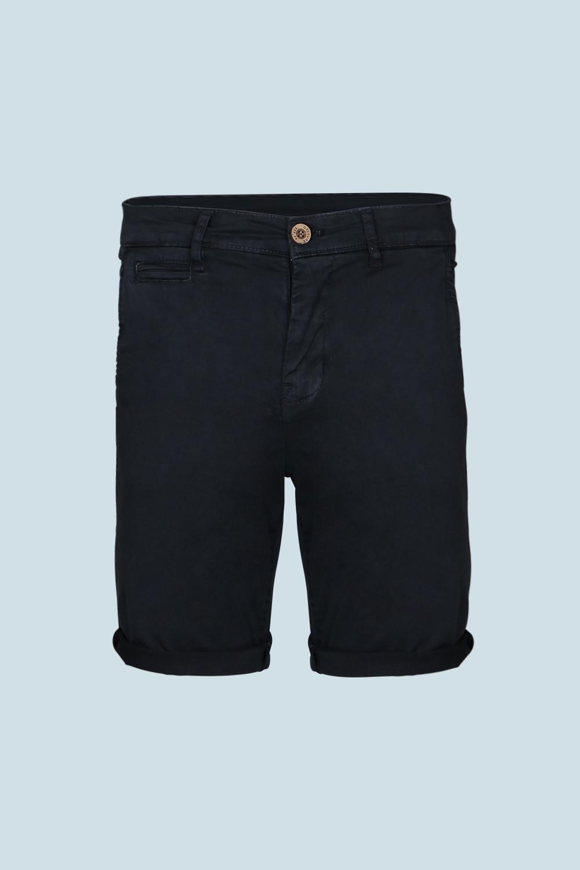 Short Short VARTY Man S19745 (45846) - DEELUXE-SHOP