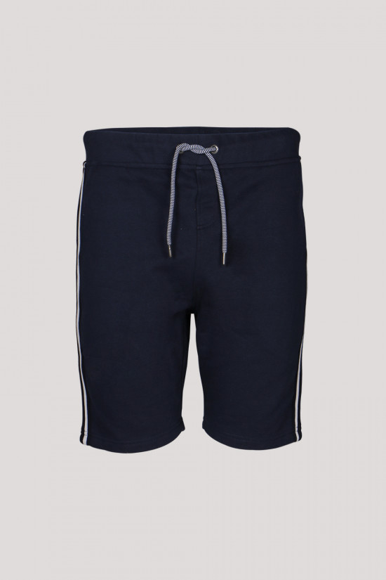 Short Short BALL Man S19753 (44104) - DEELUXE-SHOP