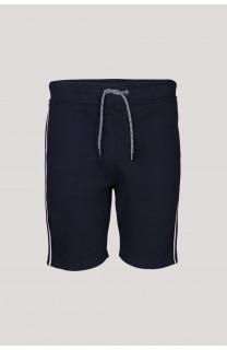 Short Short BALL Man S19753 (45847) - DEELUXE-SHOP