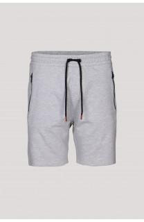 Short TOOK Man S19755 (45850) - DEELUXE-SHOP