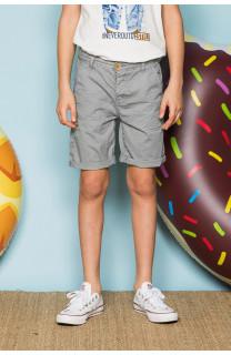 Short ZEST Boy P707B (45874) - DEELUXE-SHOP