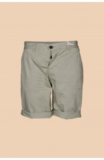 Short Short ZEST Man P707 (45894) - DEELUXE-SHOP