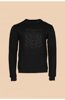 Sweatshirt NIKO Man S19515 (45897) - DEELUXE-SHOP