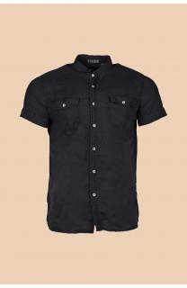 Shirt Shirt BOBBY Man S19434 (45898) - DEELUXE-SHOP