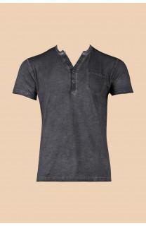 T-Shirt T-shirt BENY Man S19187 (45916) - DEELUXE-SHOP