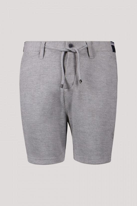 Short QUOTES Boy S19756B (45927) - DEELUXE-SHOP