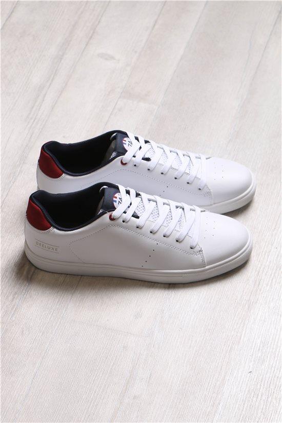 Shoe TRAINERS DESS 19-2 Man S19SH902 (45955) - DEELUXE-SHOP